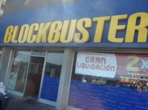 pdv-blockbuster 1