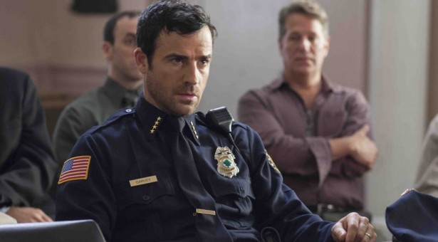 "HBO confirma la segunda temporada de ""The leftovers"""