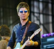 Noel Gallagher encabeza cartel de Colors Night Lights 2018